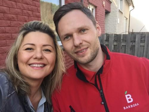 Beata_Barbora