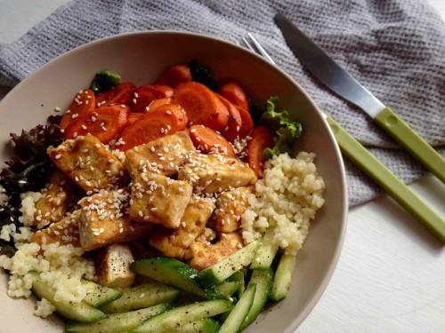 pietus su tofu2