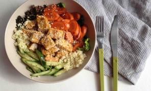 pietus su tofu3