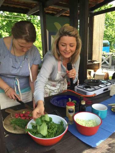 Beatos virtuve_smidru festivalis