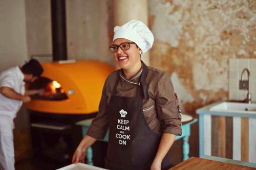 Beatos virtuve_Maisto ir gero gyvenimo studija_Ruta