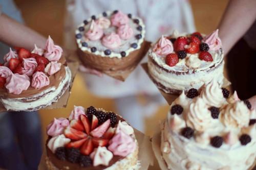 IMG_tortai