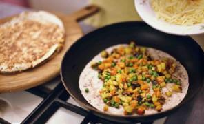 Beatos virtuve_kesadilija_indiska