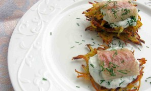 Beatos virtuve_sklindziai su rukytu unguriu