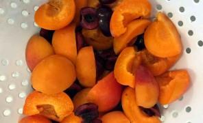 abrikosu shrub_Beatos virtuve_sirupas