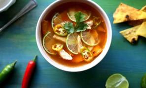 sopa de limo_citrinine sriuba_Beatos virtuve