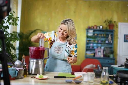 Beatos virtuve_laida
