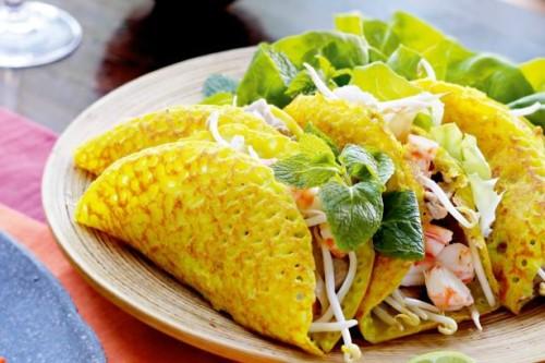 Beatos virtuve_vietnamas_blyneliai