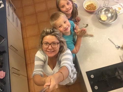 Beatos virtuve_beata_vaikai