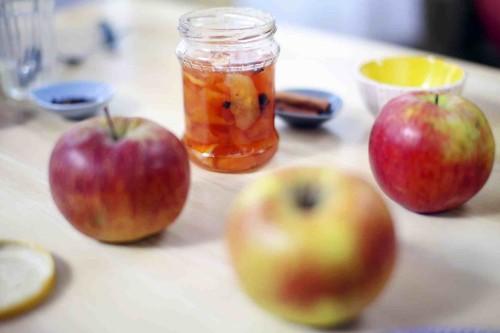 Beatos virtuve_Kalpokaite_obuoliene