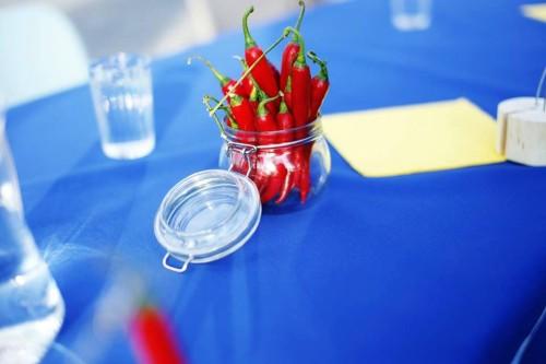 Beatos virtuve_picos olimpiada
