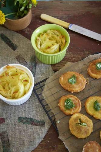 Bulviu rozytes_Beatos virtuve