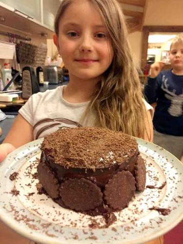Beatos virtuve_sokoladinis tortas