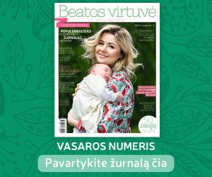 http://www.beatosvirtuve.lt/wp-content/uploads/2016/01/2017-vasara-BV-300x250.jpg