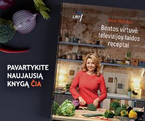 http://www.beatosvirtuve.lt/wp-content/uploads/2016/01/BEATA_300x250.jpg