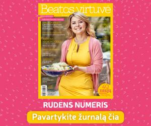 http://www.beatosvirtuve.lt/wp-content/uploads/2016/01/BV-baneriai-300x250.jpg
