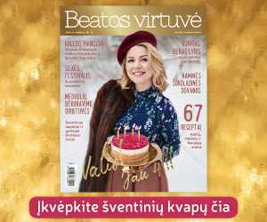 https://www.beatosvirtuve.lt/wp-content/uploads/2016/01/BV-kaledos-baneris-300x250px.jpg