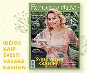 https://www.beatosvirtuve.lt/wp-content/uploads/2016/01/BV_2018.05_300x250.jpg