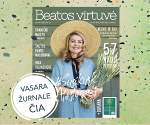 https://www.beatosvirtuve.lt/wp-content/uploads/2016/01/BV_banner_vasara_300x250_2_01.jpg