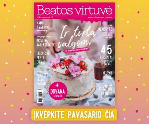 https://www.beatosvirtuve.lt/wp-content/uploads/2016/01/Baneris-300x250-px.jpg