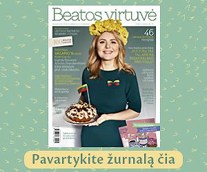 http://www.beatosvirtuve.lt/wp-content/uploads/2016/01/baneris-Tautinis-300x250.jpg