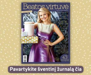 http://www.beatosvirtuve.lt/wp-content/uploads/2016/01/baneris-kaledinis-300x250.jpg