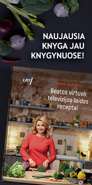 http://www.beatosvirtuve.lt/wp-content/uploads/2016/02/BEATA_300x600_knygynuose.jpg