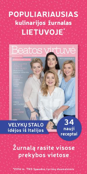 http://www.beatosvirtuve.lt/wp-content/uploads/2016/02/BV-300x600-1.jpg