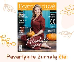 https://www.beatosvirtuve.lt/wp-content/uploads/2016/02/BV-banner-300x250-01.jpg