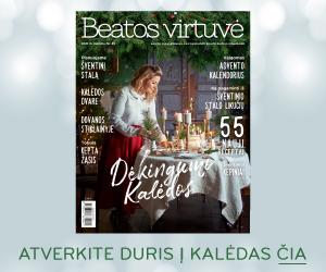 https://www.beatosvirtuve.lt/wp-content/uploads/2016/02/BV_banner_300x250-01.jpg
