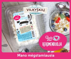 https://www.beatosvirtuve.lt/wp-content/uploads/2016/02/baneris-BV-rekomend-vilkyskiu-300x250.jpg