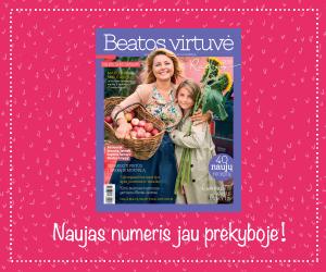 http://www.beatosvirtuve.lt/wp-content/uploads/2016/08/BV-baner-300x250.jpg