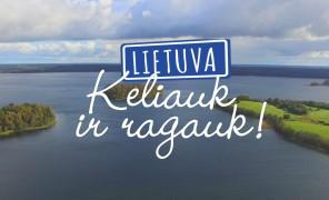 mazesne_KR_logo
