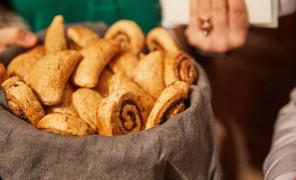 kanapiniai pyrageliai