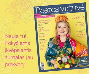 http://www.beatosvirtuve.lt/wp-content/uploads/2017/01/naujas-numeris.png