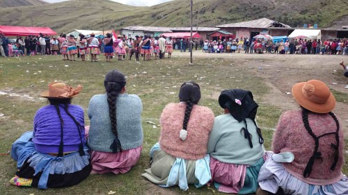 Jurga Balta_Peru
